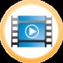 Windows and Siding installation videos