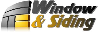 Window Installation Chicago and Siding Contractor