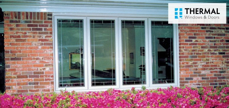 Casement Window installation in Chicago