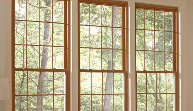 fiberglass replacement window installation advantage