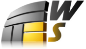 Windows and Siding Contractor logo footer