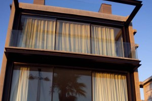 Best Areas for Aluminum Replacement Window Installations
