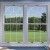 Vinyl Double Hung Windows Installation