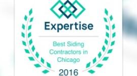 EDMAR Contractors Inc – Best Siding Contractors in Chicago