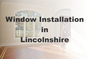 New Window Installation Lincolnshire IL