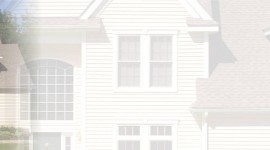 Siding installation in Chicago and Suburbs