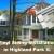 Vinyl Siding Installation Highland Park IL