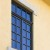 Wood Replacement Window Analytic Approach